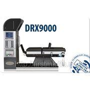 DRX9000 фото