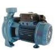 Gespasa CG-150 насос для перекачки дизельного топлива фото