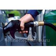 Дизельное топливо (Евро З)
