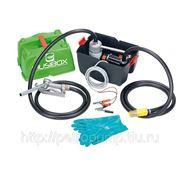 Комплект для перекачки топлива PIUSIBOX PRO 12В фото