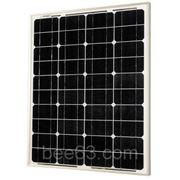 Солнечная батарея ФСМ-50 фото