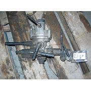 Регулятор давления тормозной системы Renoult Premium фото