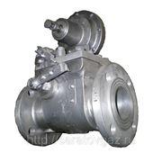 Клапан КПЗ-100В