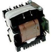 Трансформатор ТП 191 40-1000В фото