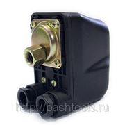 Реле давления PS-02C фото