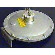 Датчик-реле давления ДН-6 фото