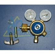 Редуктор кислородный БКО-50-4 фото