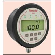 Электронный контроллер давления серии EDA Dwyer фото