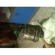 Датчик давления масла КПП ZF 4WG200 changlin фото