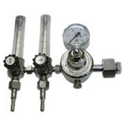 Регулятор расхода газа У30/АР40