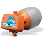 Easy Pro - Электронные регуляторы давления с расширительным баком фото