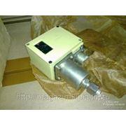 Датчики-реле давления Д21К1-2-05 фото