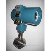 Датчик избыточного давления Метран-100-ДИ... фото