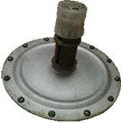 Датчик-реле давления ДЕ-57-2Т фото