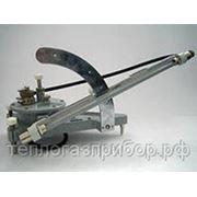 Микроманометр ММН-240 ММН-2400 фото