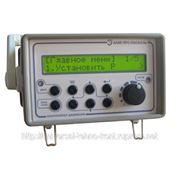 Калибратор-контроллер давления ЭЛМЕТРО-Паскаль фото