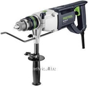 Дрель FESTOOL DR 20 E FF-Set фото