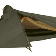 Muwang 1 - одноместная палатка с небольшим весом. фото