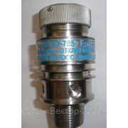 БТЧЭ-785 (783). Блок термохимических чувствительных элементов фото