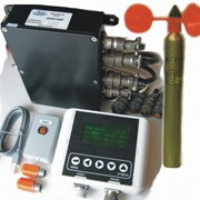 Техническое обслуживание приборов безопасности грузоподъемных кранов фото