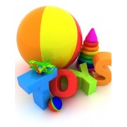 Купонный сайт товаров и услуг для детей фото