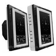 Беспроводная сенсорная панель RF Touch фото