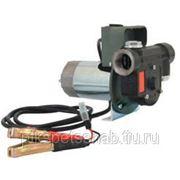 Самовсасывающий лопастной электронасос PB1 12-60 фото