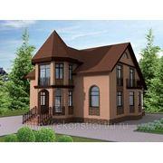 3-D проектирование фасадов - бесплатно!!! фото
