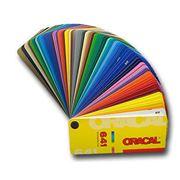 Пленки цветные самоклеющиеся фото