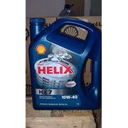 Масло Трансмиссионное Shell Spirax S4 Txm