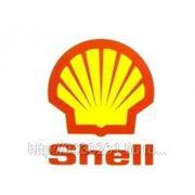 Масло SHELL Helix HX8 5W40 синтетика (4 л)