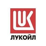 Масло Лукойл Стандарт 10W40 минеральное (4 л)