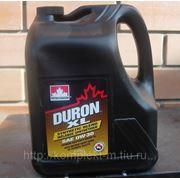 Моторное масло Petro-Canada DURON XL SAE 0W-30 фото
