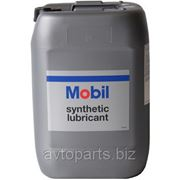 Моторное масло Mobil 1 5W50 Peak Life 20л фото