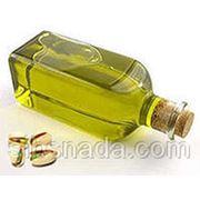 Фисташковое масло растительное нерафинированное - Сибирские снадобья фото