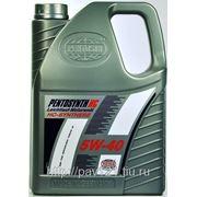 Pentosin масло моторное Pento Sport Racing 10W-60 (210л) фото