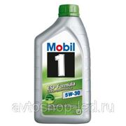 Масло Mobil 1™ ESP Formula 5W-30 (1л.) фото