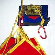 Слип-эвакуатор модель «Компакт-Офис» фото