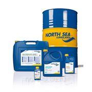 Синтетическое моторное масло TIDAL POWER SCR 10W-40 фото