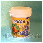 Тыквенное масло растительное нерафинированное капсулированное - Сибирские снадобья фото