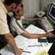Исследования в области добычи, учета и переработки попутного газа фото