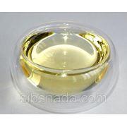Персиковое масло растительное нерафинированное - Сибирские снадобья фото