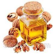 Масло грецкого ореха растительное нерафинированное - Сибирские снадобья фото