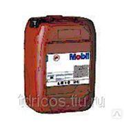 Масло моторное MOBIL Delvac Super 1400 15W40 канистра 20л фото