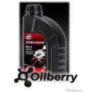 Моторное масло FUCHS SILKOLENE PRO 4 10W-40 / 15W-50 API SG,SH,SJ; JASO MA фото