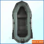 Лодка Bark B-280NP фото