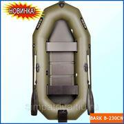 Лодка Bark B-230CN фото