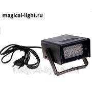 Стробоскоп LED фото