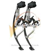 АпВинг Адванс/CZ100 Advance UpWing 01205 100-110 кг фото