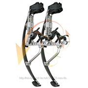 АпВинг Адванс/CZ70 Advance UpWing 01206 70-80 кг фото